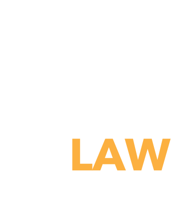 Armstrong, Roth, Whitley, Johnstone Family Law